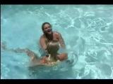 Riley Evans vs Phoenix Marie (Napali)(S.G.)