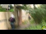 Белые Совы -  Берсерк-сыкун